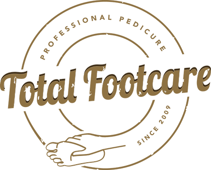 Total Footcare Leiden