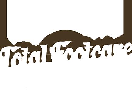 Total Footcare Leiden, pedicure en voetverzorging