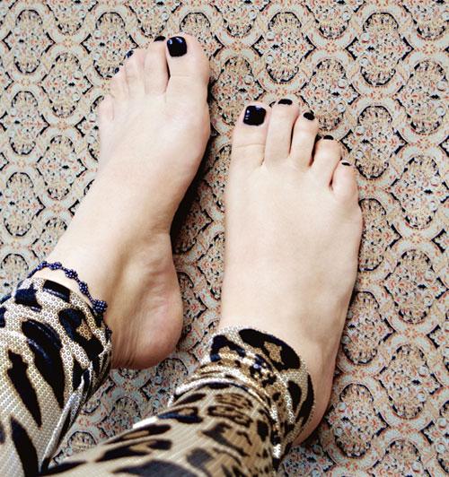 Shoefresh - frisse schoenen bij Total Footcare